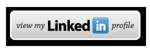 linkedin-badge-for-email