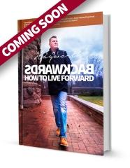 book PROMO1