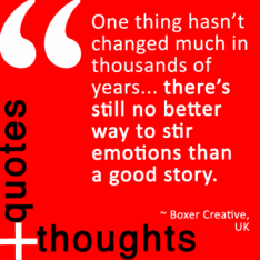 quote_on-brand-storytelling_boxer-creative_uk-1