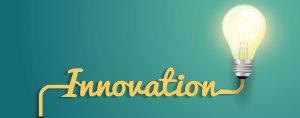 Innovation-Header