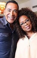 Tim Oprah4