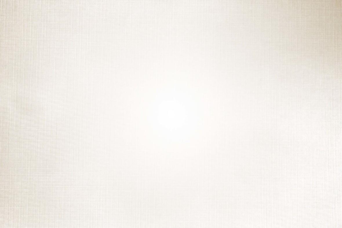 linen-paper-texture_1
